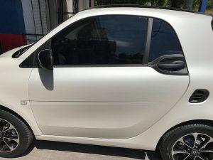 3Μ 1080 SP10 Satin Pearl White σε Smart